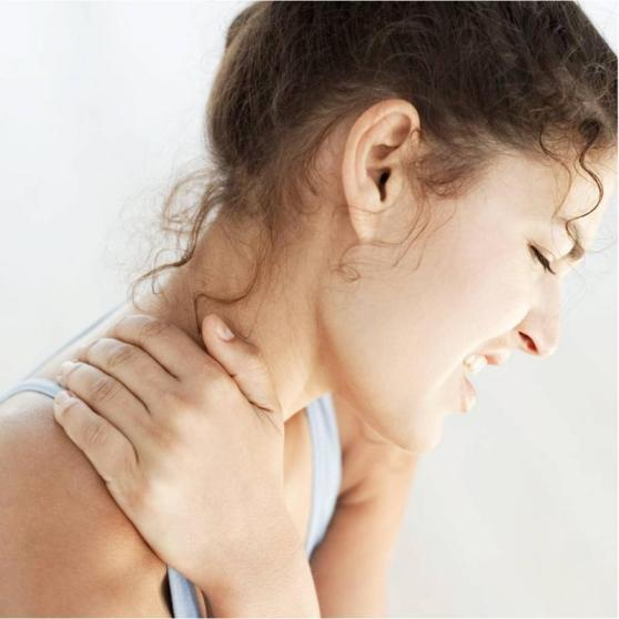 neck_pain_woman.231200700_std