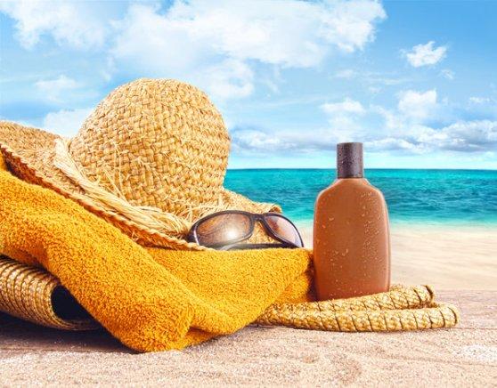 skin-cancer-prevention