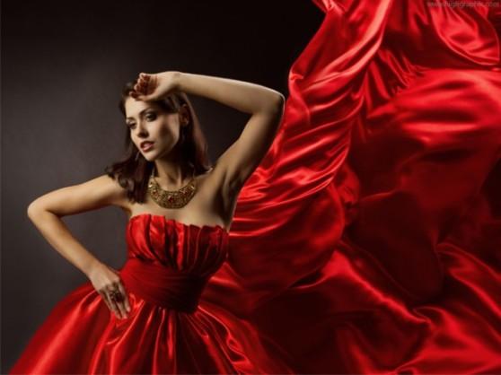 Preview_Woman_dress