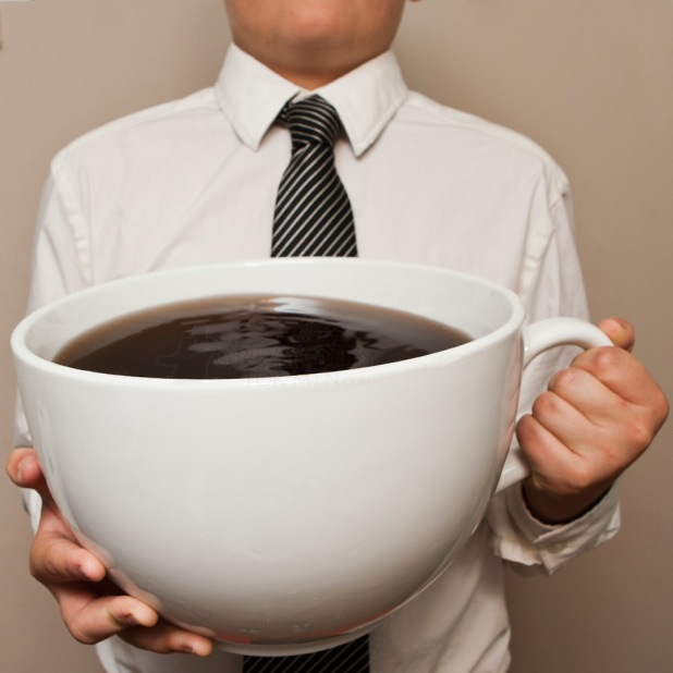 Giant-Coffee-Cup75917