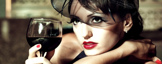 wine4woman