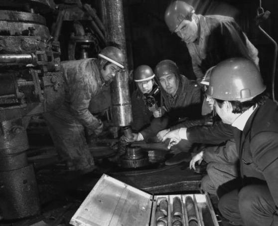 workers Kola