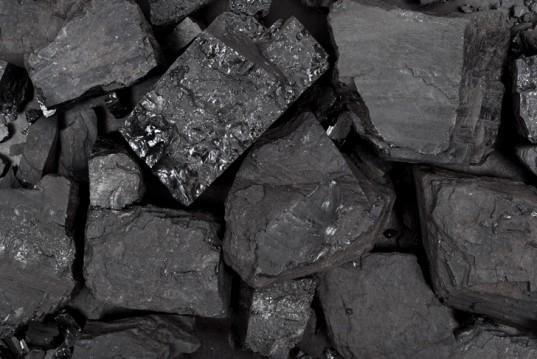 carbon-sponge-MOF-2-537x359